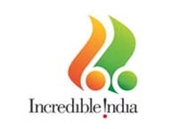 Incredeble India