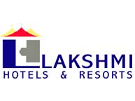 Lakshmi Resort