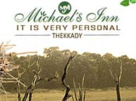 Michaels Inn