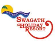 Swagarh Holiday